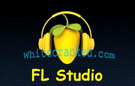FL Studio Crack Full Version