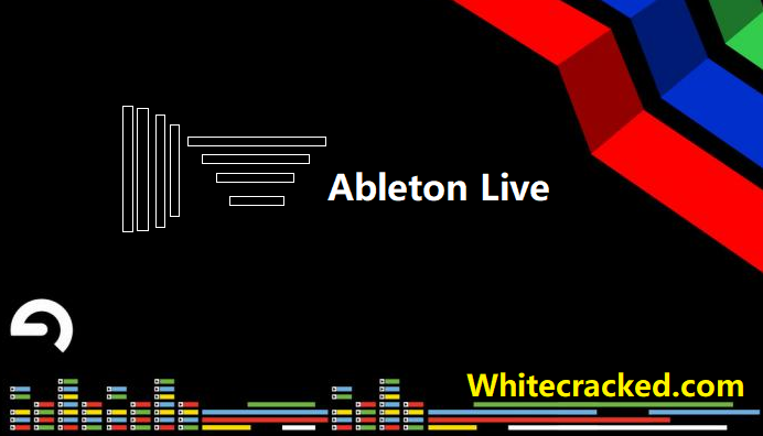 Ableton Live Crack Full Version