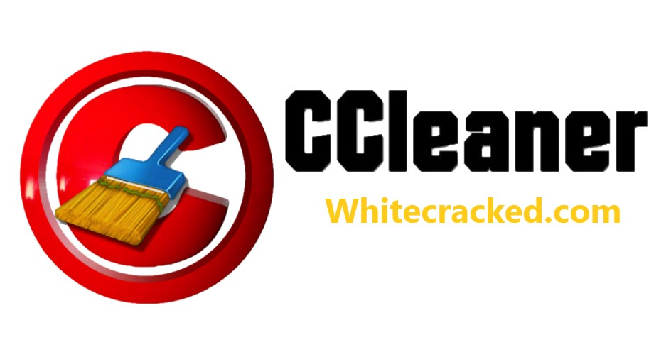 CCleaner Pro Crack License Key