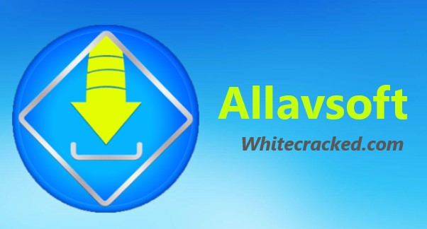 Allavsoft Crack