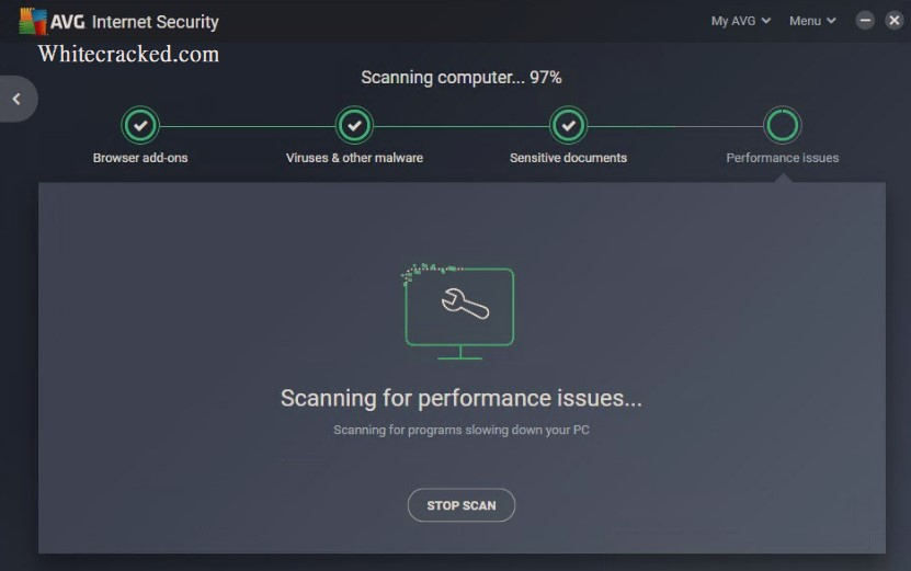 AVG Internet Security Torrent Latest Version
