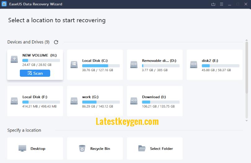 Emsisoft Anti-Malware Serial Key