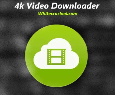 4k Video Downloader Pro Crack