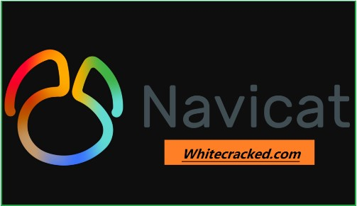 Navicat Premium Crack Latest Version