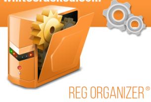 Reg Organize crack